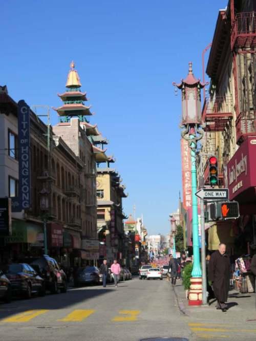 chinatown2 - Copy